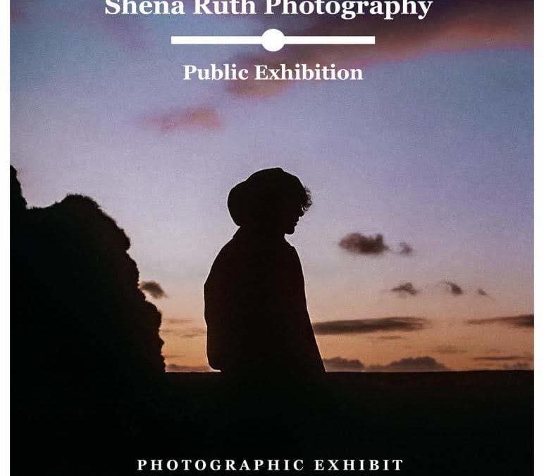 Shena Ruth Photography
